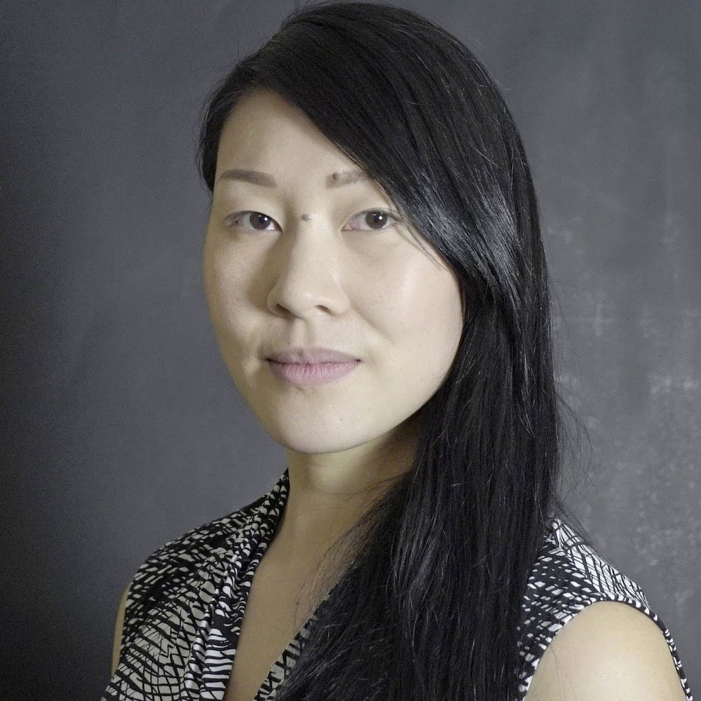 Lily Ting, PhD