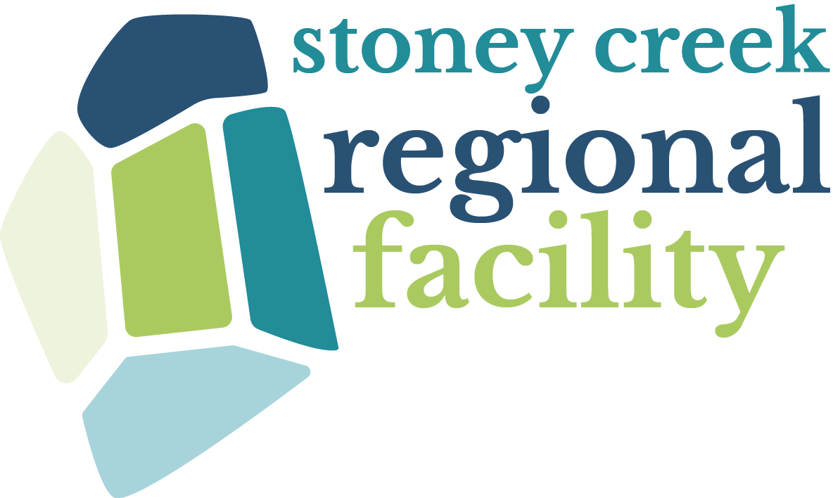Stoney Creek Facility