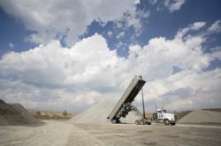 011-Stoney Creek Landfill-L-06.jpg