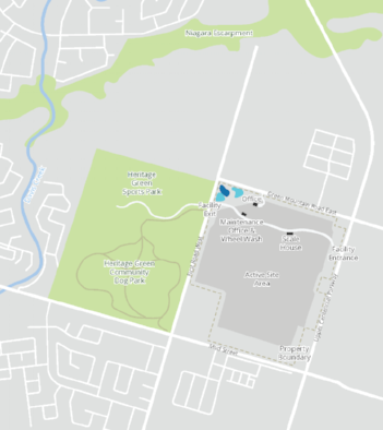 SCRF Location and Features-2.png