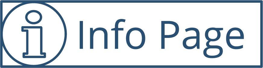 InfoPage.png