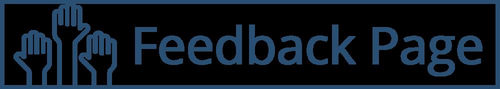 FeedbackSection.png