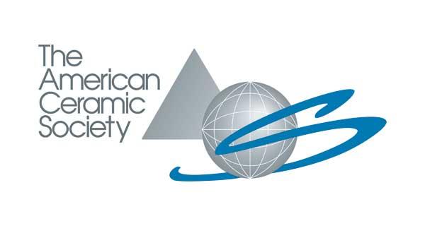 ACerS Awards George Ferko for 3D Ceramograph