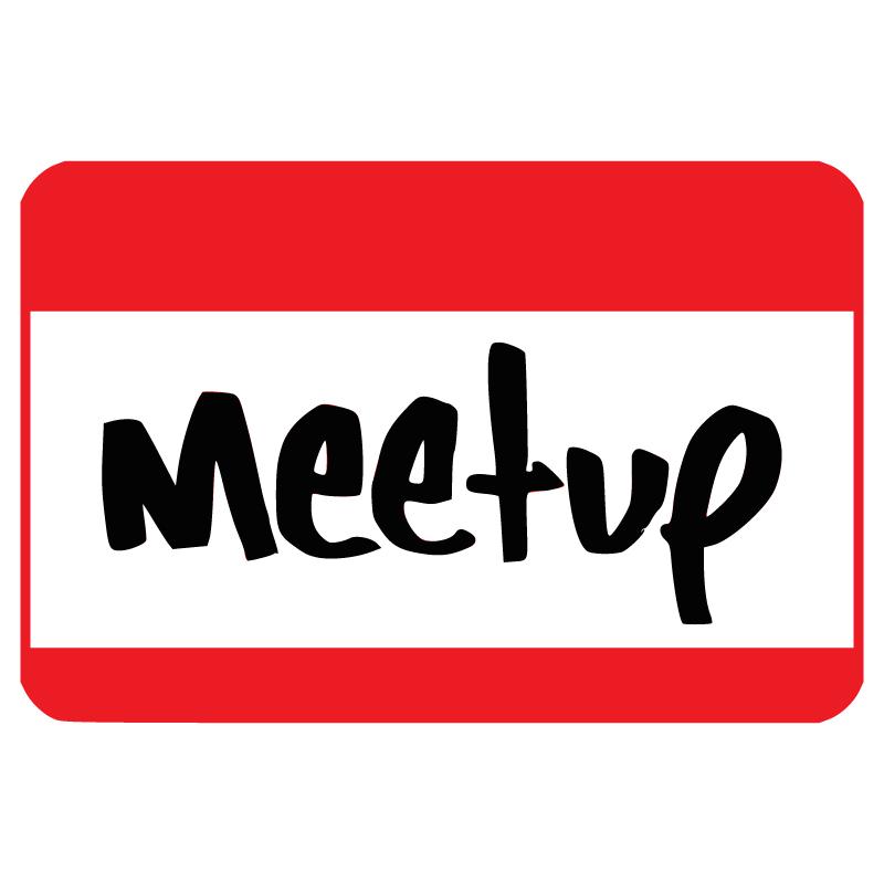 George Ferko's Meetup