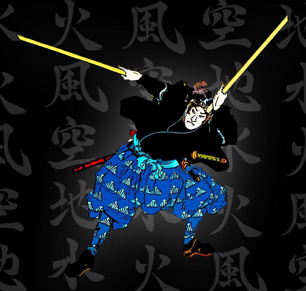 Musashi_Posterized.jpg