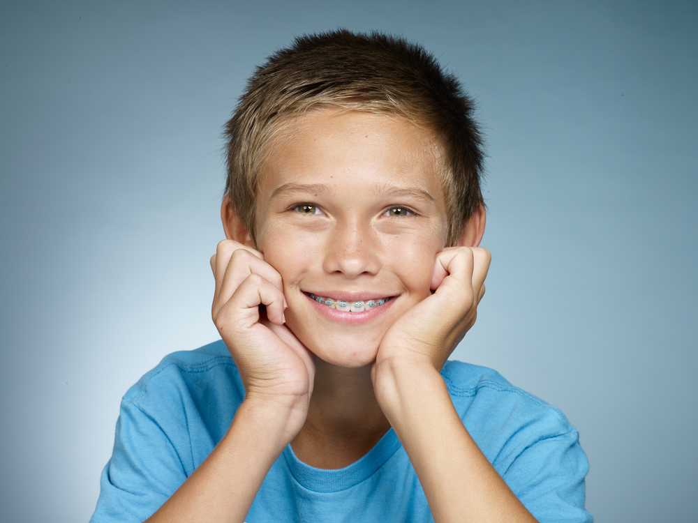 Colorado Springs Orthodontics  Smiling Springs Orthodontics