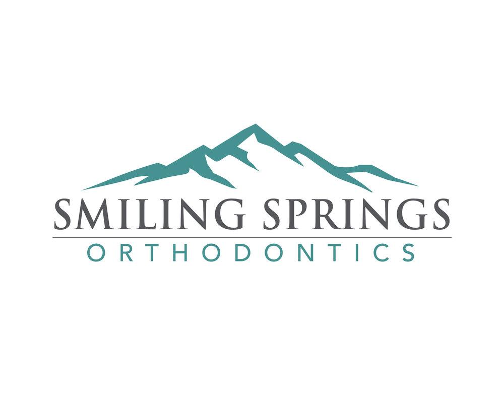 Colorado Springs Orthodontics Colorado Springs Orthodontist Smiling Springs Orthodontics Colorado Springs Braces