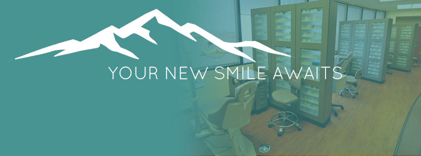 #orthodontics #braces #coloradospringsorthodontist Braces Orthodontist