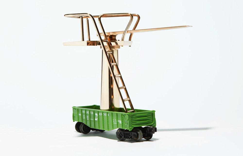 Eddy-Sykes-Trainboard-Scuplture.jpg