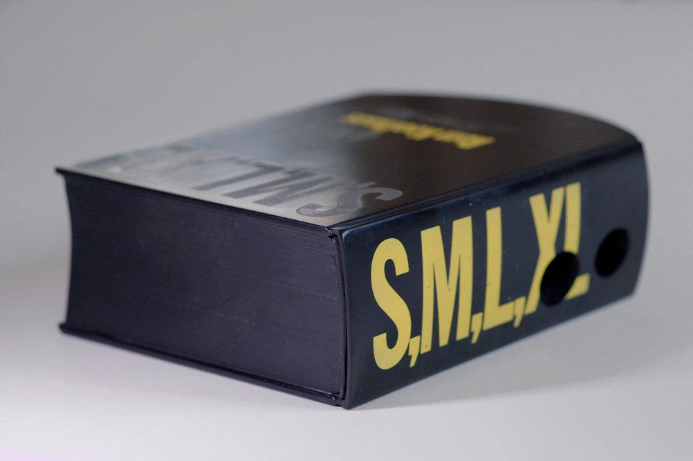 Carnets-08-SMLXL_horiz-cc.jpg