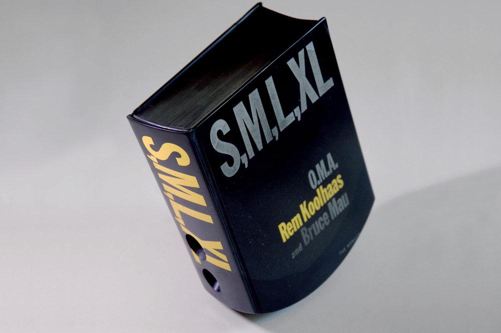 Carnets-04-SMLXL-cc.jpg