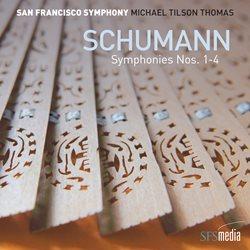 SFS-Schumann-Cover.jpg