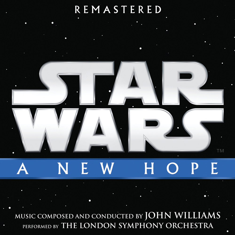 star-wars-soundtrack-04.jpg