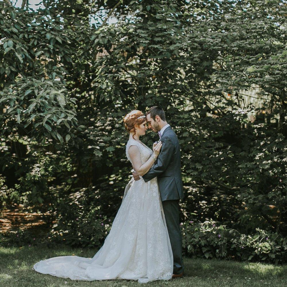 Holstrom-Wedding_0177.JPG