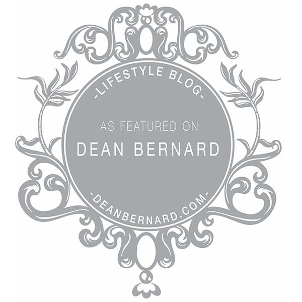 Dean Bernard Co.jpg