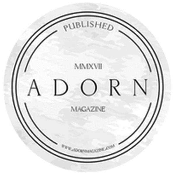 Adorn Magazine.jpg