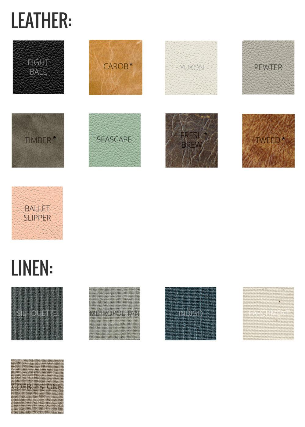 Wedding Design Covers.jpg