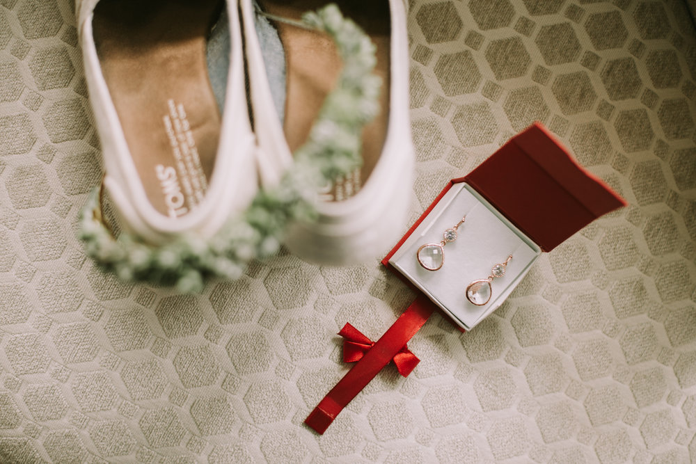 Stone-Wedding-0006.JPG