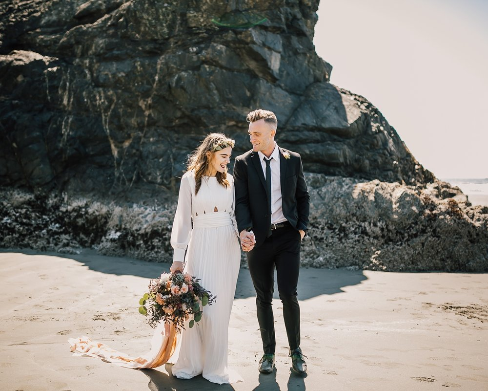 COLLECTION I | $2600 + ALBUM PRICE - 6 HOURSHIGH-RESOLUTION FILESWEB-SIZE FILESENGAGEMENT SESSIONWEDDING ALBUM SIZE OF CHOICE2 PHOTOGRAPHERS (100+ GUESTS)