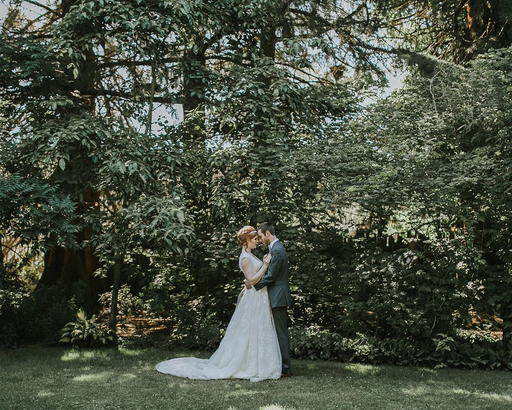 COLLECTION II | $3250 + ALBUM PRICE - 8 HOURSHIGH-RESOLUTION FILESWEB-SIZE FILESENGAGEMENT SESSIONWEDDING ALBUM SIZE OF CHOICE2 PHOTOGRAPHERS (100+ GUESTS)