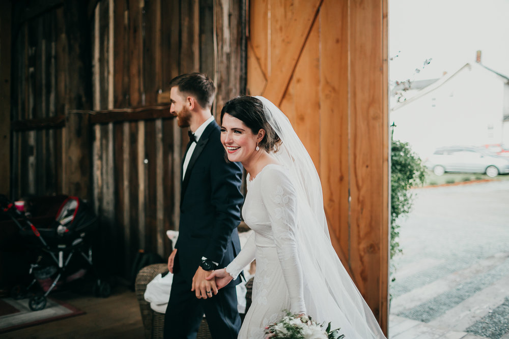 WB 06.30.18 | Klope Wedding 0278.JPG