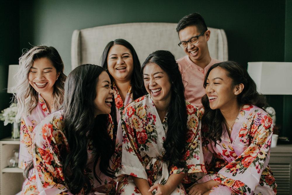SM 08.18.18 | Huynh Wedding 0037.JPG