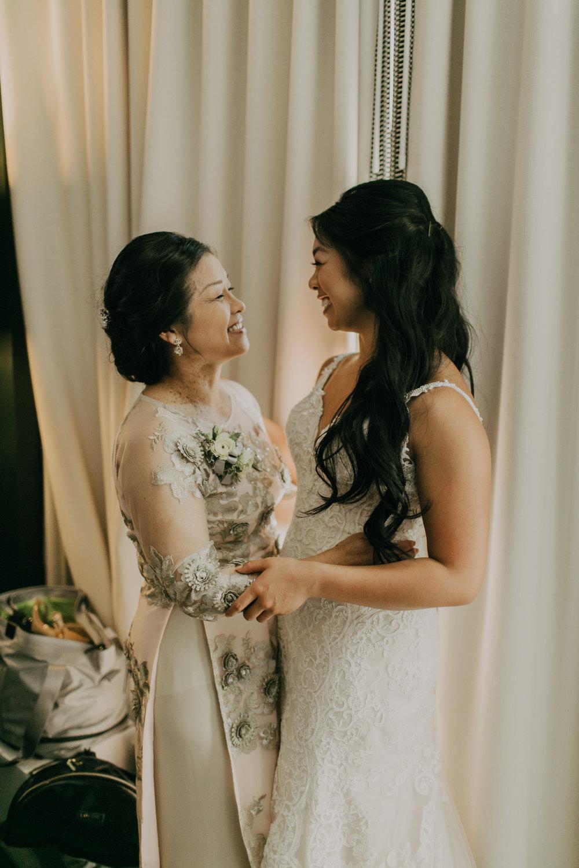SM 08.18.18 | Huynh Wedding 0050.JPG