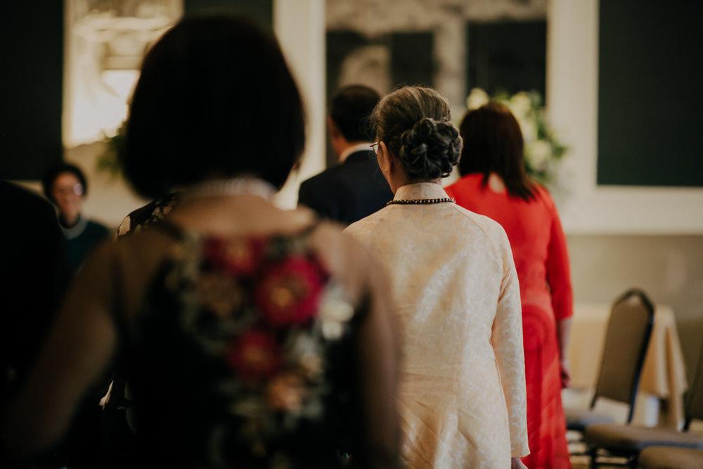 SM 08.18.18 | Huynh Wedding 0052.JPG