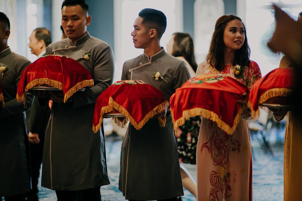 SM 08.18.18 | Huynh Wedding 0054.JPG