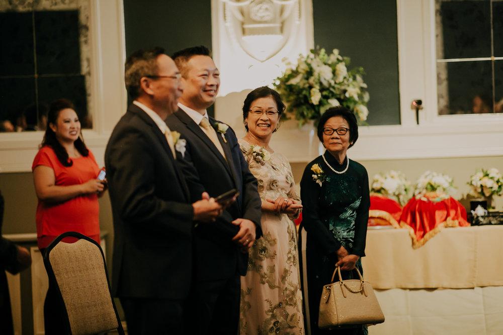 SM 08.18.18 | Huynh Wedding 0062.JPG