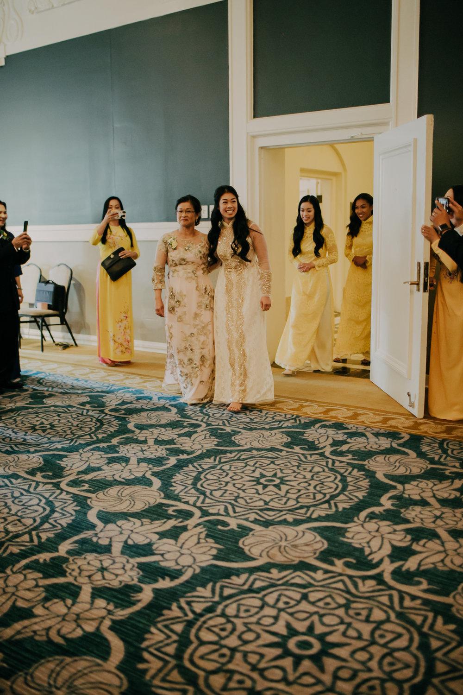 SM 08.18.18 | Huynh Wedding 0072.JPG