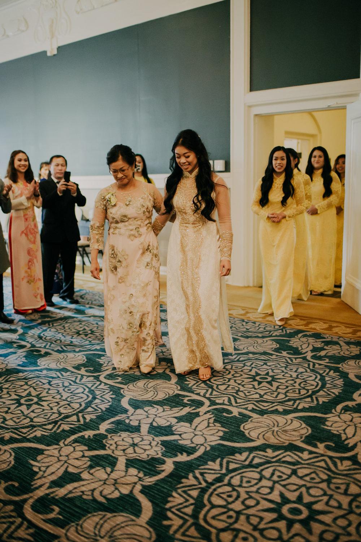 SM 08.18.18 | Huynh Wedding 0074.JPG