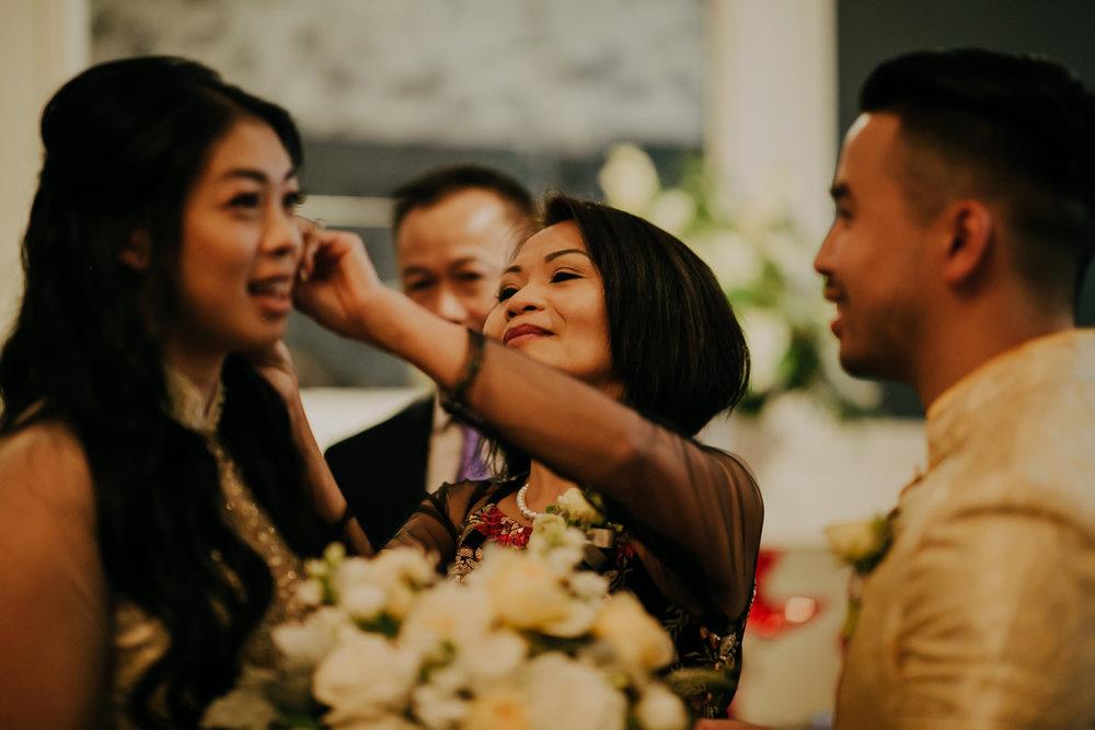 SM 08.18.18 | Huynh Wedding 0084.JPG