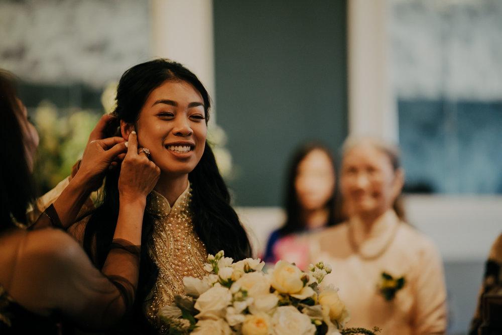 SM 08.18.18 | Huynh Wedding 0086.JPG