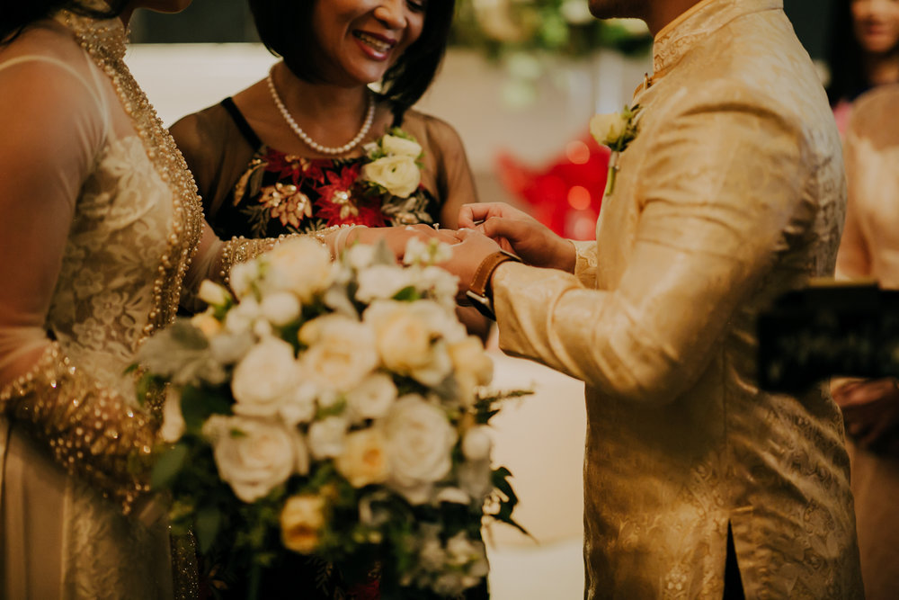 SM 08.18.18 | Huynh Wedding 0092.JPG