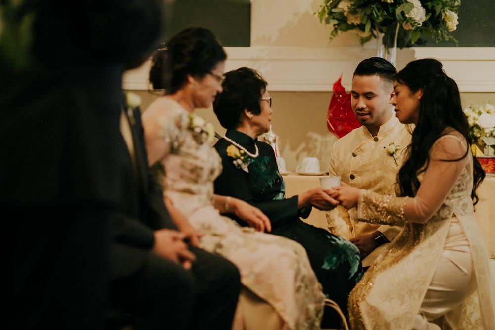 SM 08.18.18 | Huynh Wedding 0100.JPG