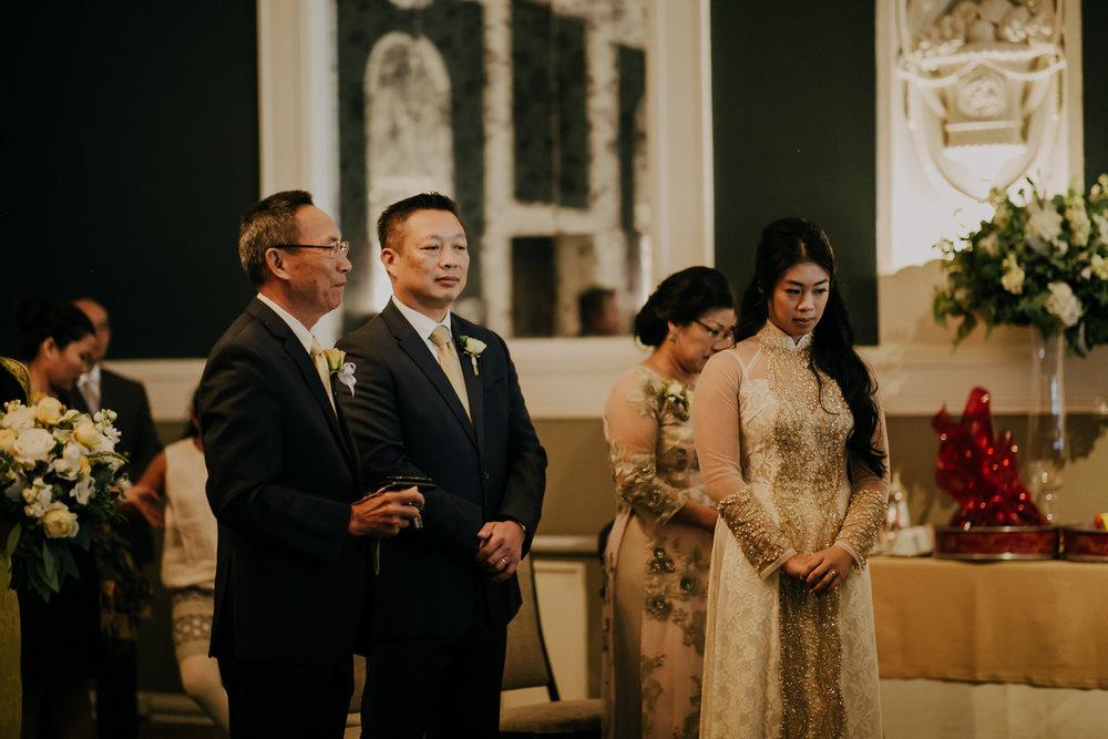 SM 08.18.18 | Huynh Wedding 0098.JPG