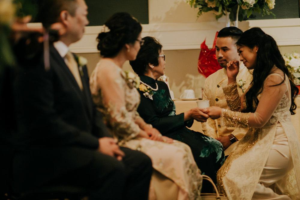 SM 08.18.18 | Huynh Wedding 0102.JPG