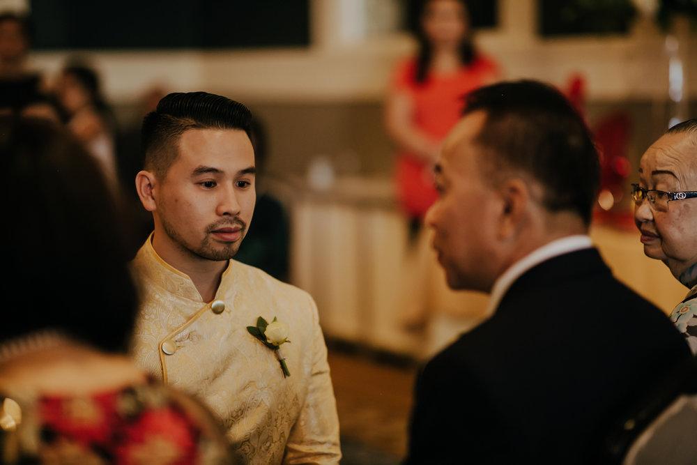 SM 08.18.18 | Huynh Wedding 0114.JPG