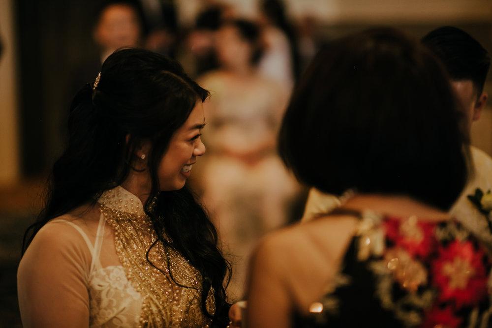SM 08.18.18 | Huynh Wedding 0116.JPG