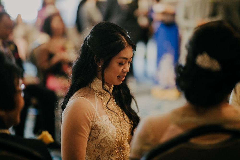 SM 08.18.18 | Huynh Wedding 0122.JPG