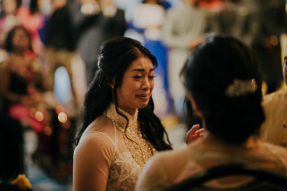 SM 08.18.18 | Huynh Wedding 0124.JPG
