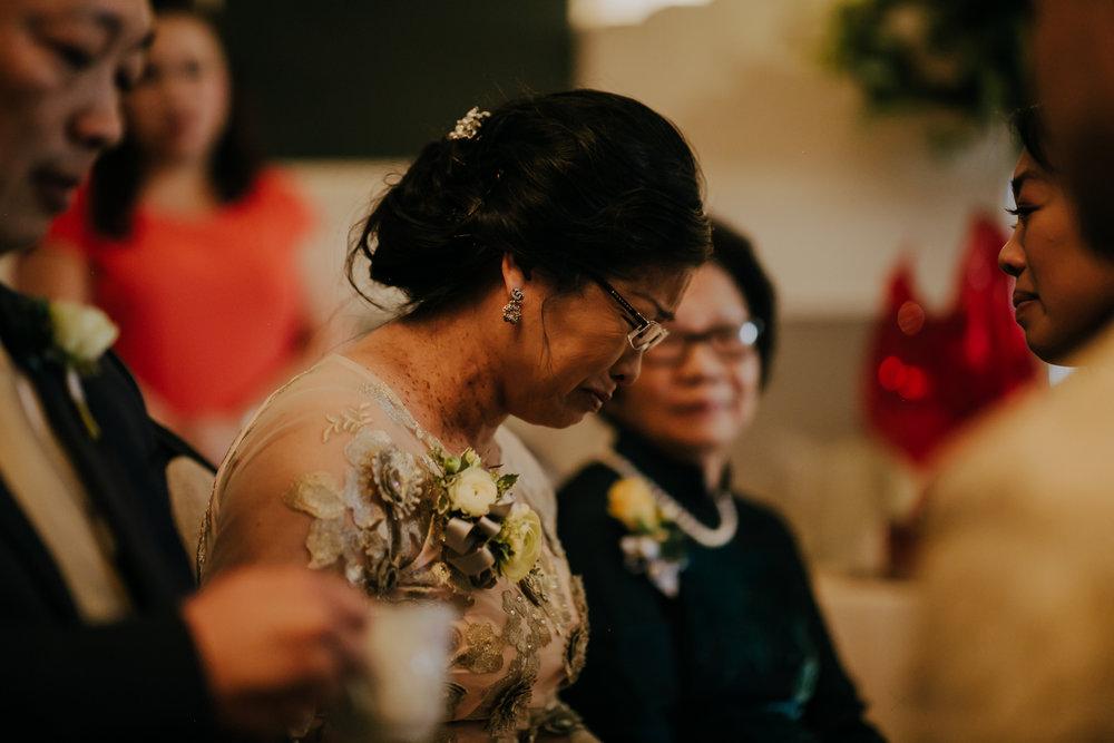 SM 08.18.18 | Huynh Wedding 0130.JPG