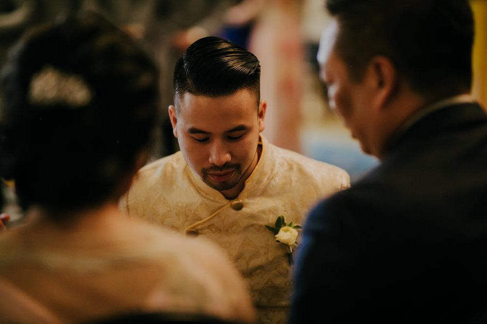 SM 08.18.18 | Huynh Wedding 0134.JPG