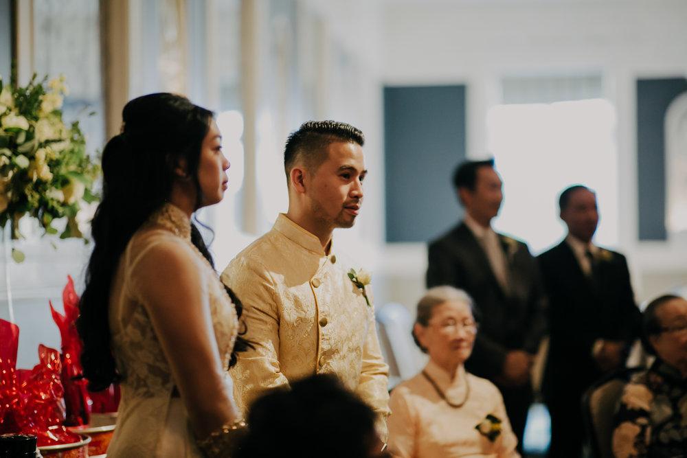 SM 08.18.18 | Huynh Wedding 0138.JPG