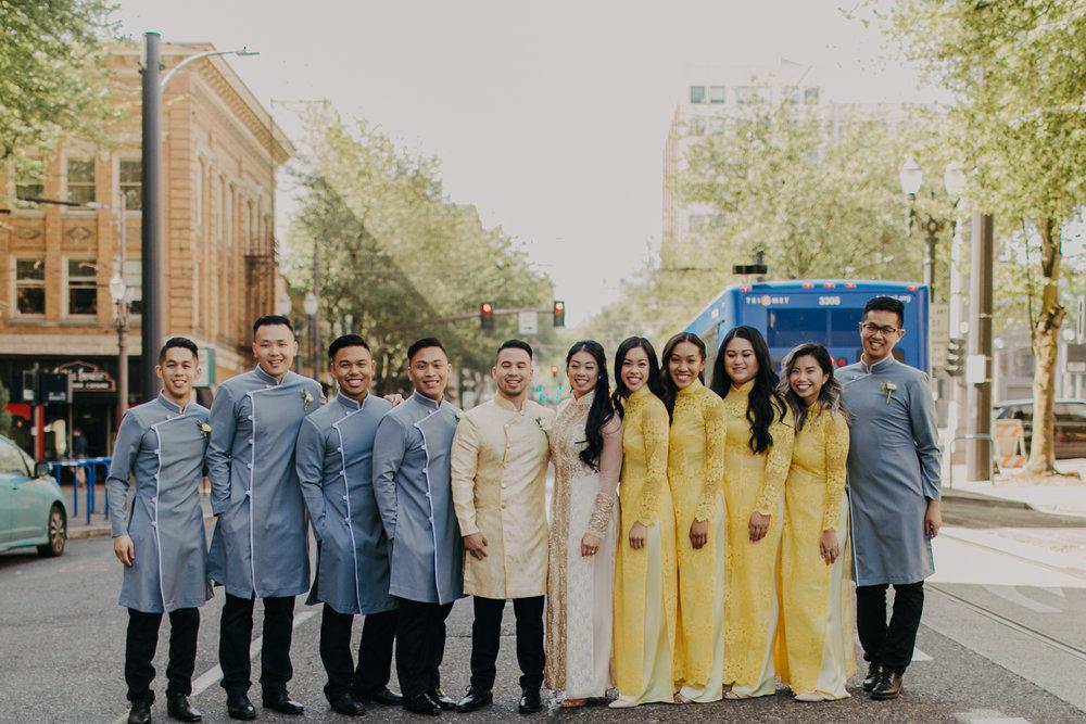 SM 08.18.18 | Huynh Wedding 0154.JPG