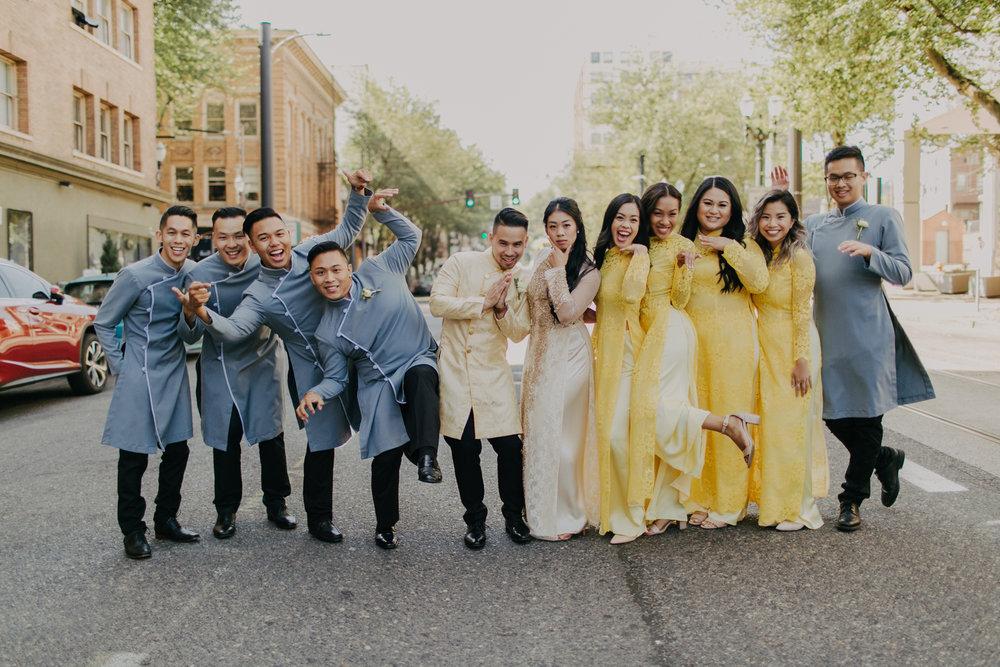 SM 08.18.18 | Huynh Wedding 0156.JPG