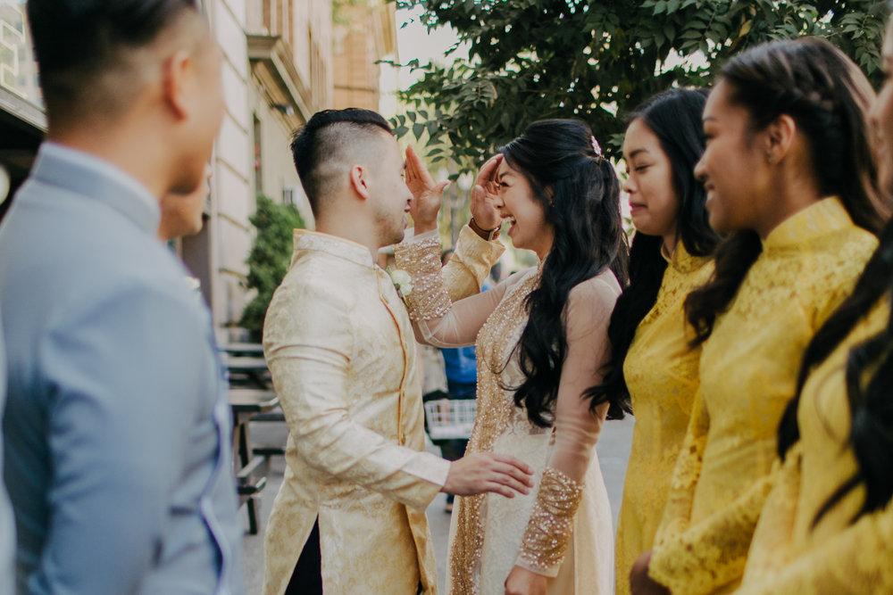 SM 08.18.18 | Huynh Wedding 0159.JPG