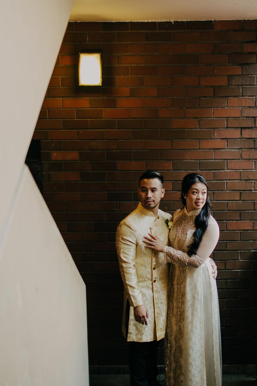 SM 08.18.18 | Huynh Wedding 0171.JPG