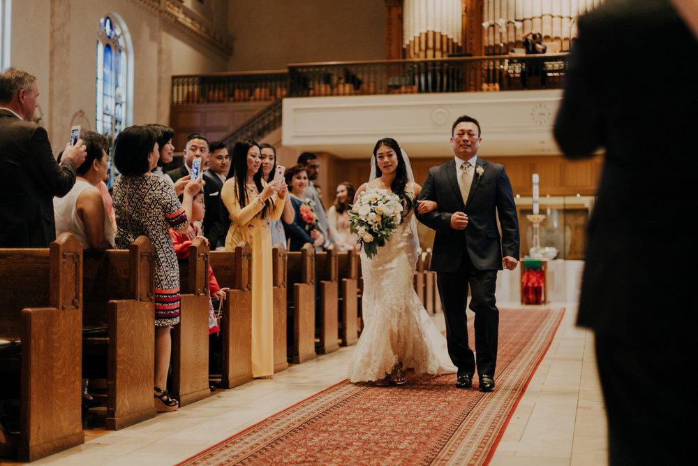 SM 08.18.18 | Huynh Wedding 0197.JPG